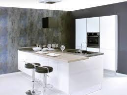 alma küche clarart 2026 428 glas weiß beton alma küche