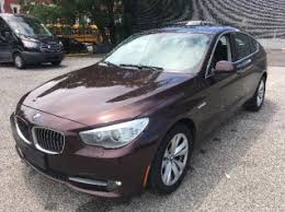 bmw of bloomfield nj used bmw 5 series gran turismo for sale in bloomfield nj 27