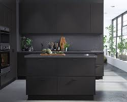 black and kitchen ideas the 25 best black ikea kitchen ideas on ikea kitchen