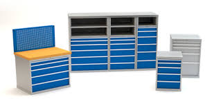 Mobile Tool Storage Cabinets Tool Storage Cabinet Exporter And Supplier In India