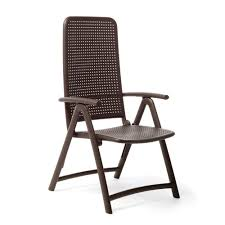 Outdoor Chair Enjoyable Reclining Outdoor Chair In Small Home Decoration Ideas