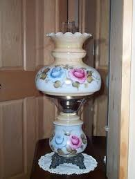 Hurricane Table Lamps Excellent Ideas Hurricane Table Lamps Exclusive Victorian Lamp
