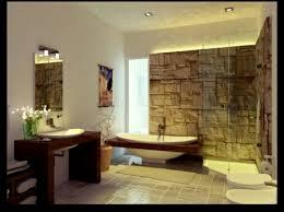 badezimmer design interessantes badezimmer design alles im bad aus rauem stein