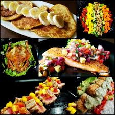 gourmet food delivery deal of the week healthy gourmet chengdu expat chengdu expat