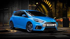 fastest ford ford focus rs reviews specs u0026 prices top speed
