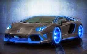 galaxy lamborghini wallpaper black and blue lamborghini wallpaper 11 desktop wallpaper