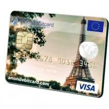 best prepaid debit card 12 best prepaid cards images on cards maps and