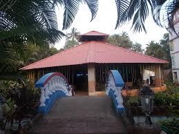 resort the country club de goa anjuna india booking com