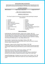 Cover Letter For Auto Mechanic Utilities Cover Letter
