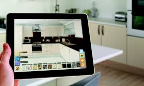 kitchen design app daily house and home design