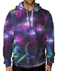 rave hoodies all over print hoodies pullover hoodies iheartraves