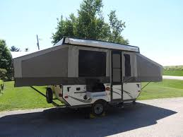 a frame tent trailer is an aframe camper right for you chalet