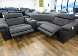 Best Price Living Room Furniture by Pretty Figure Unbelievable Modern Sofa Curious Vulnerable Sofa
