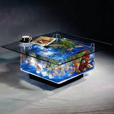 Different Types Of Coffee Tables 24 Best Aquarium Tables Images On Pinterest Fish Aquariums Fish