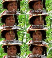 The Color Purple Quotes Favorite Movie Quotes Pinterest Quotes From The Color Of Water About Race With Page Numbers