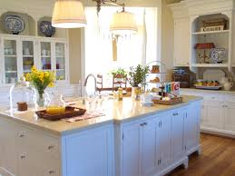 how to design a modern kitchen how to design a vintage modern kitchen sunset outstanding