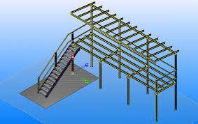 metallbau treppen edelstahl treppe treppen geländer altenglan kusel kaiserslautern