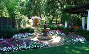 Home Gardening Ideas Home And Garden Ideas For Decorating Alexstand Club