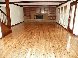 boone wood floors cypress boone wood floors