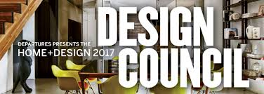 Eminent Interior Design by Departures Home Design 2016 Design Council Departures