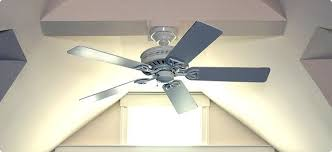 How To Change A Ceiling Fan by Ceiling Fan Installation Guide 2 Jpg 600x275 Q85 Crop Jpg