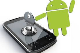 unlock android how to unlock android password or pattern 3 steps