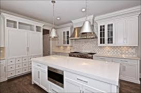 kitchen backsplash lowes kitchen backsplash lowes interior design