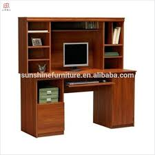 Big Computer Desk Low Price Computer Desk Low Price Computer Desk Suppliers And