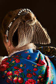 Traditional by 534 Best Traditional Costumes Images On Pinterest Folklore