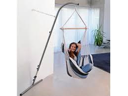 simple indoor hammock chair best indoor hammock chair