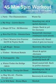 best 25 cycling workout ideas on pinterest spinning workout
