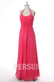 tenue pour mariage grande taille robe de soirée grande taille couture bien faite persun fr