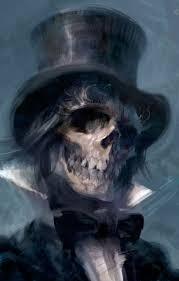 Scary Halloween Skeleton 184 Best Skull Faces Images On Pinterest Halloween Ideas