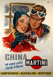 martini and rossi martini china lixy martini and rossi original 1950 poster for
