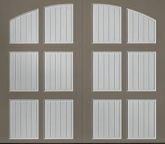 garage doors with door classica amarr garage doors