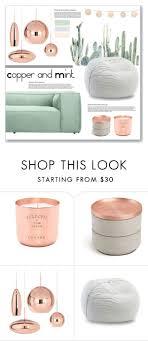 interior design home accessories best 25 mint decor ideas on mint bedroom decor mint