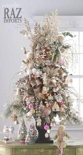 1065 best shabby chic christmas images on pinterest shabby