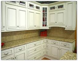 upper cabinets with glass doors upper cabinets with glass doors home design ideas and pictures
