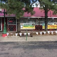 Party Barn Albuquerque Pizza Barn 68 Photos U0026 58 Reviews Pizza 11 Plaza Lp