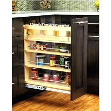 9 inch cabinet organizer 9 inch cabinet organizer 9 inch pull out cabinet base pullout 9 inch