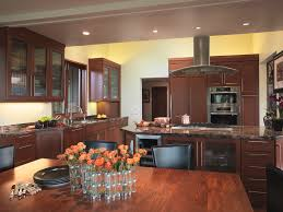 kitchen crown molding kitchen traditional with ceiling fan ceiling