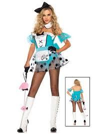 Alice Wonderland Costume Halloween 77 Amazing Costumes Images Halloween Ideas
