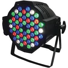 where can i buy disco lights buy 8 5in led disco light at harvey haley for only 155 48 products
