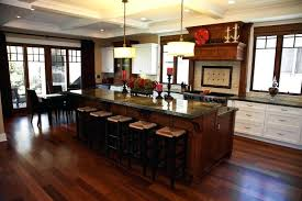 two tier kitchen island designs two tier kitchen islands kitchen before 2 tier kitchen island