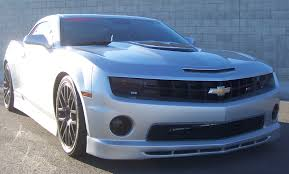 ground effects for 2010 camaro kit purchasing kits