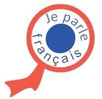 demande de naturalisation par mariage naturalisation française nouvelles conditions d accés mariage