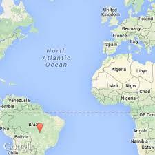 map of brasilia royal tulip brasilia alvorada hotel brasilia brazil book royal