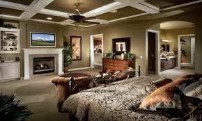 vintage ideas for bedrooms luxury master bedrooms in mansions