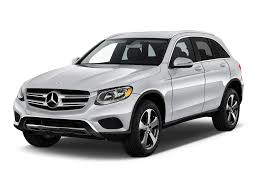 new glc for sale