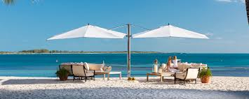 dual cantilever ocean master max umbrellas u0026 parasols tuuci